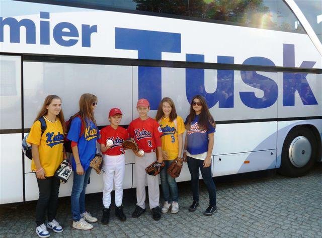 Autobus Premiera