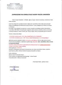 juniorzy_konsultacja_marzec