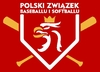 Polski Związek Baseballu i Softballu (PZBall)