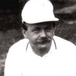 Jan Liszka