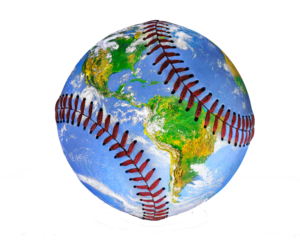 http://www.baseballsoftball.pl/wp-content/uploads/2018/11/BaseballGlobe-300x250.png