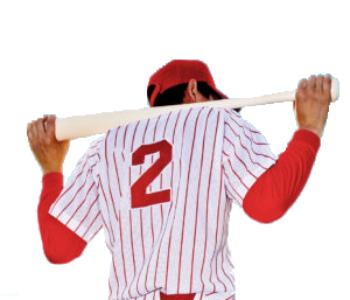http://www.baseballsoftball.pl/wp-content/uploads/2018/11/FIND_TEAM-350x300.png