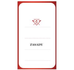 http://www.baseballsoftball.pl/wp-content/uploads/2021/03/ZASADY1-240x228.jpg
