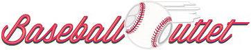 https://www.baseballsoftball.pl/wp-content/uploads/2018/09/baseball-outlet-362x72.jpg
