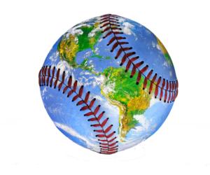 https://www.baseballsoftball.pl/wp-content/uploads/2018/11/BaseballGlobe-300x250.png
