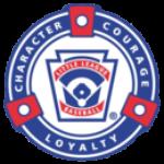 https://www.baseballsoftball.pl/wp-content/uploads/2018/11/MalaLiga-150x150.png