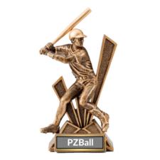 https://www.baseballsoftball.pl/wp-content/uploads/2018/11/PZBallTrophy-225x225.png