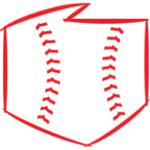 https://www.baseballsoftball.pl/wp-content/uploads/2018/11/PolskaFundacja-150x150.png