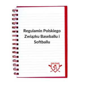 https://www.baseballsoftball.pl/wp-content/uploads/2018/12/Regulaminy-300x300.png