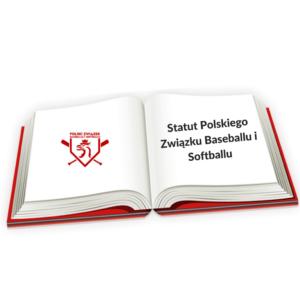 https://www.baseballsoftball.pl/wp-content/uploads/2018/12/Statut-300x300.png