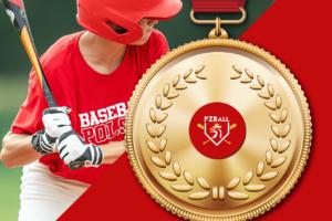 https://www.baseballsoftball.pl/wp-content/uploads/2021/08/231438300_524486378819614_1833507861070346451_n-300x200.png
